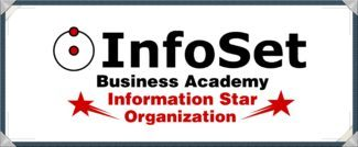 InfoSet Information Star Projects
